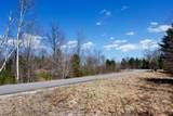 103 Grandview Road - Photo 8