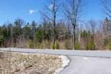 103 Grandview Road - Photo 9