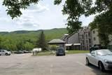 48 Cooper Memorial Drive - Photo 8