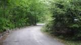 233 Alton Mountain Road - Photo 10
