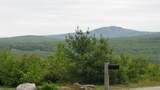 233 Alton Mountain Road - Photo 16