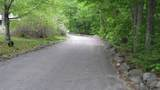 233 Alton Mountain Road - Photo 18