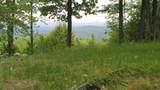 233 Alton Mountain Road - Photo 22