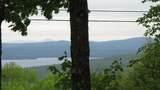 233 Alton Mountain Road - Photo 8