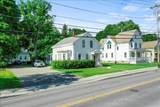 810-814 Main Street - Photo 1