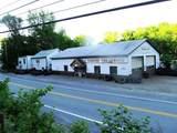 245 Rockingham Road - Photo 1