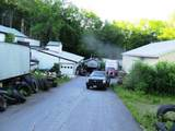 245 Rockingham Road - Photo 3