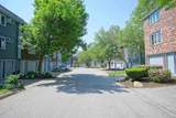 244 Valley West Way - Photo 1