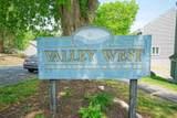 244 Valley West Way - Photo 39