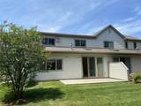 14 Forest Run Road - Photo 17