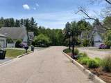 14 Forest Run Road - Photo 37