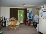 23 Governors Road - Photo 13