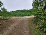 07 Bog Road - Photo 1