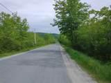 07 Bog Road - Photo 11
