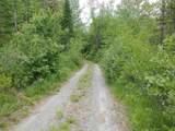 07 Bog Road - Photo 2