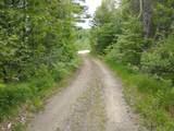 07 Bog Road - Photo 3
