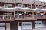 103 Beckley Street - Photo 21