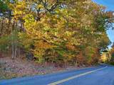 1441 Brockway Mills Road - Photo 10