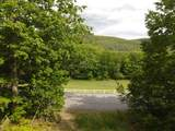 1441 Brockway Mills Road - Photo 2