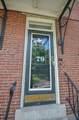 79 Pleasant Street - Photo 3