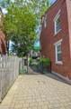 79 Pleasant Street - Photo 31