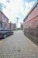 79 Pleasant Street - Photo 32