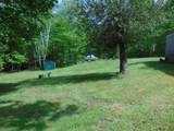 1792 Pond Hill Road - Photo 15