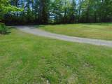 1792 Pond Hill Road - Photo 16