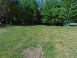 1792 Pond Hill Road - Photo 17