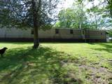 1792 Pond Hill Road - Photo 2