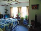1792 Pond Hill Road - Photo 4