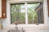 46 Barn Owl Overlook - Photo 10