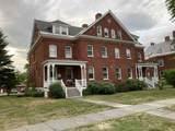 502 Dalton Drive - Photo 1