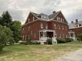 502 Dalton Drive - Photo 2