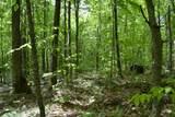 00 North Bear Swamp Road - Photo 8