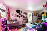 103-105 North Avenue - Photo 24