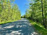00 Bruce Badger Memorial Highway - Photo 2