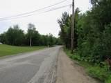 3 Gorham Heights Road - Photo 2