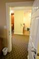 609/611 Jackson Gore Adams House - Photo 13