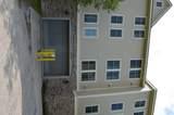 609/611 Jackson Gore Adams House - Photo 20