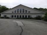 12B Chandler Court - Photo 18