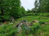 166 Town Line Road - Photo 5
