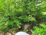 166 Town Line Road - Photo 8