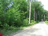 Lot 206-25-1 Schoolhouse Road - Photo 6