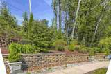 170 South River Road - Photo 13