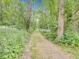 361 Locust Hill Road - Photo 32