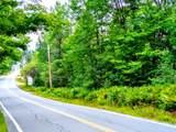 0 Route 123 - Photo 6