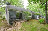 49 Orchard Hill Road - Photo 11