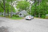 49 Orchard Hill Road - Photo 18
