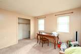 49 Orchard Hill Road - Photo 4
